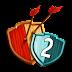 شرح وتحميل تطبيق 2lines for clash of clans لفتح اكثر من حساب coc على هاتف واحد