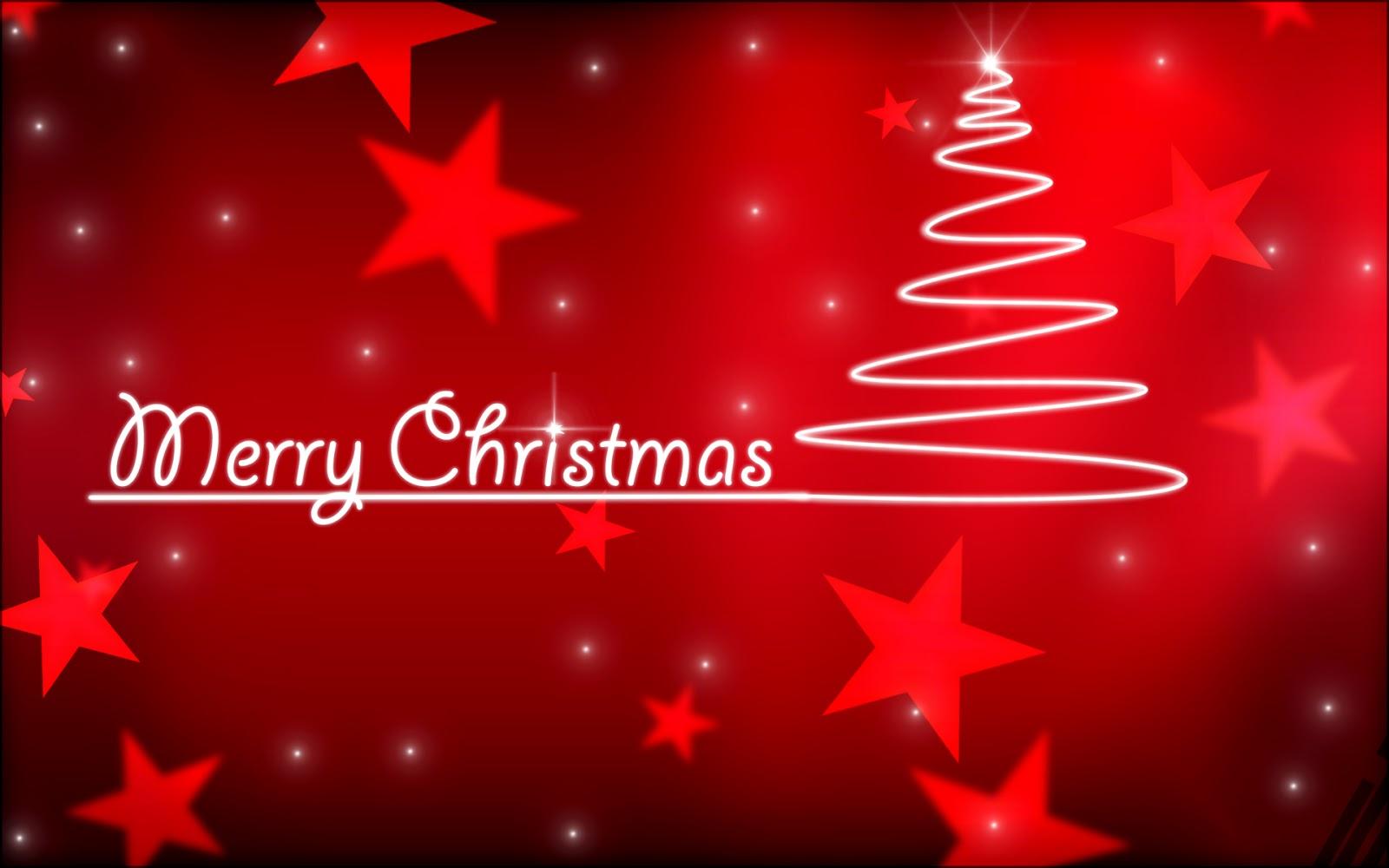 http://1.bp.blogspot.com/-I9xCWNwThjo/UNiHWh-swkI/AAAAAAAAJTg/UEP8WlrWgTQ/s1600/Merry+Cristmas+greeting+(16).jpg
