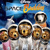 Space.Buddies.2009.Dublat in romana