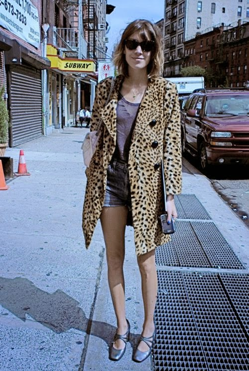 casacos femininos, casaco de oncinha, moda
