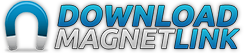 Download Qualidade 720p
