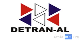 DETRAN ALAGOAS - www.detran.al.gov.br - Simulado Detran Alagoas