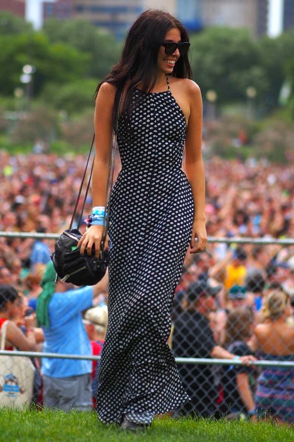 polka dress, poá vestido curto de bolinha, roupas-femininas, roupas da moda