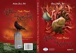 My Book : Kismis Kelahiran&Kematian