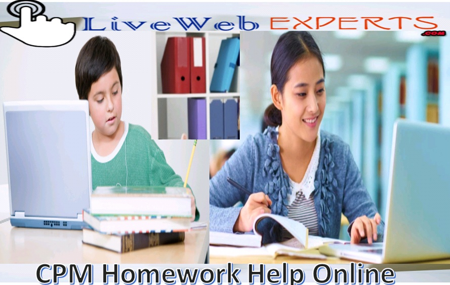 i need help on homework Best online service that can do my homework for me complete confidentiality and timely delivery expert writers are here to help students.