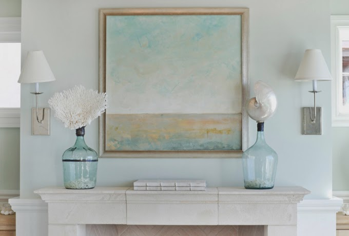 Bliss Home and Design ~ Home Design Oy