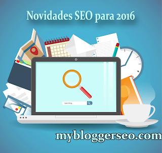 seo-predictions-2016-google-algorithm-search-engine-optimization-blogger