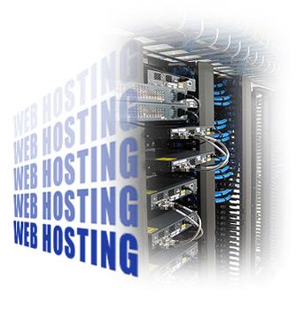 Pulauweb Hosting Murah Indonesia ,Pulauweb Hosting Murah,web hosting,pulauweb,hosting murah indonesia