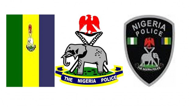 definition police recruitment How can the answer be improved.