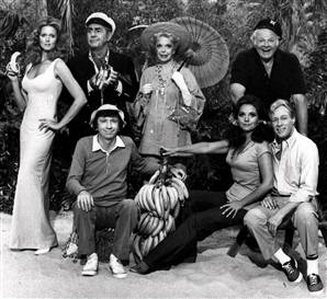 Gilligan s Island