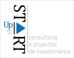 Up to Start - Consultoria e Projectos de Investimento