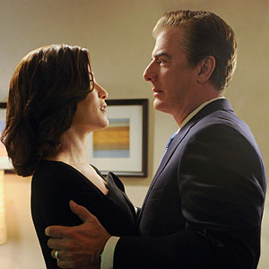 The Good Wife S04E21. A More Perfect Union