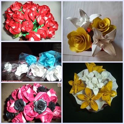 Fotos Arranjos De Flores Naturais Para Casamento - Galeria de fotos com imagens de nossos eventos ICI Flores