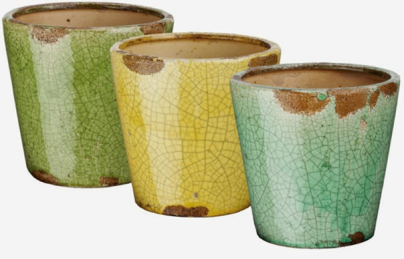 where to buy ceramic pots