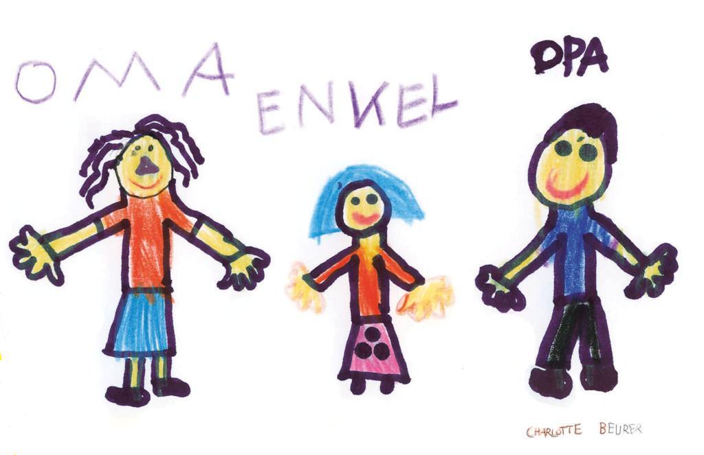 Gymnasium Grimmen Elternarbeit: Helden mit Herz