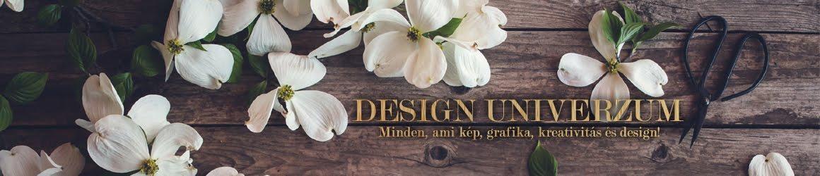 Design Univerzum
