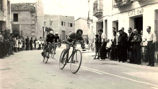 julian-martinez-carrera-ciclista-torrebaja