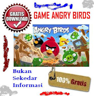 gratis download game, HP Nokia Game, HP Nokia Applikasi, Game untuk HP Nokia