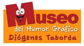 Museo del Humor Gráfico Taborda