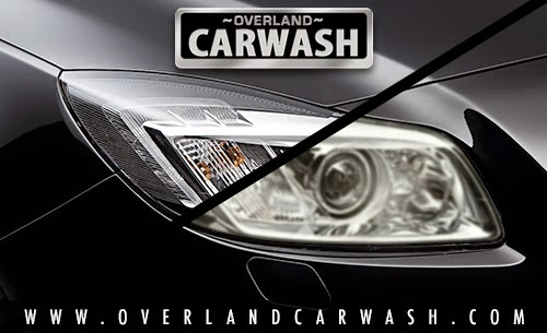 los-angeles-headlight-restoration-carwash