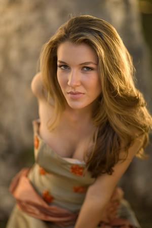 Jennifer Jade Waters Nude Photos 56