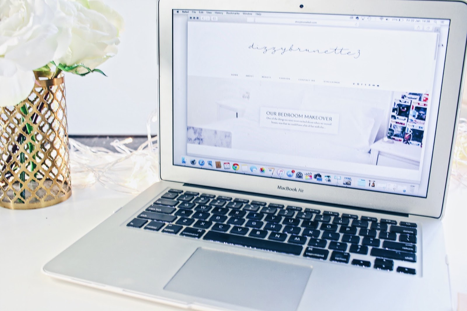 Lifestyle, Blogging, Blogging Advice, Blogging Tips, How to start a blog, how to be a good blogger, Q&A,