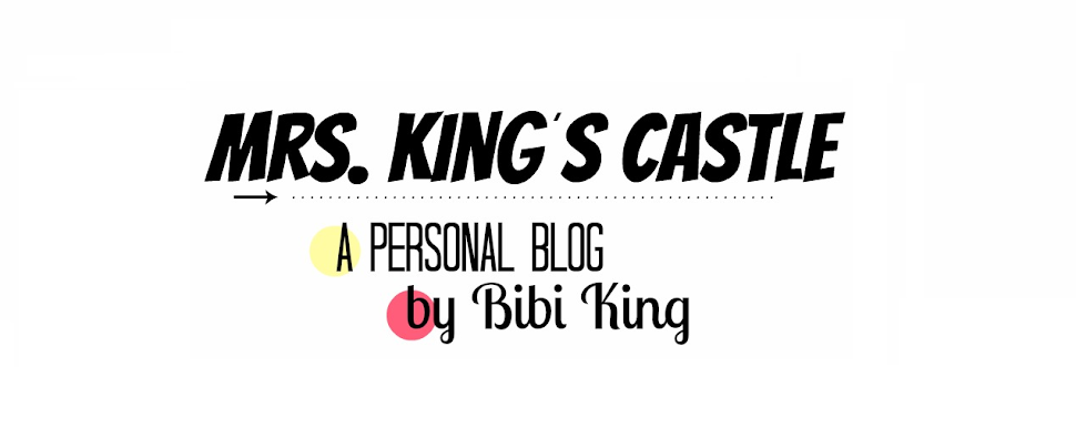 Mrs Kings Castle