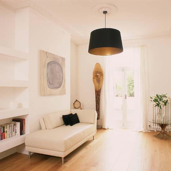 New Home Interior Design Summer Living Rooms Ideas