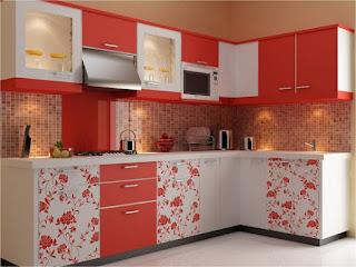 modular kitchen cabinet making company in chennai