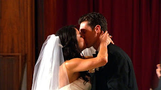 Traditional Wedding Vows Traditional Vows bethenny frankel