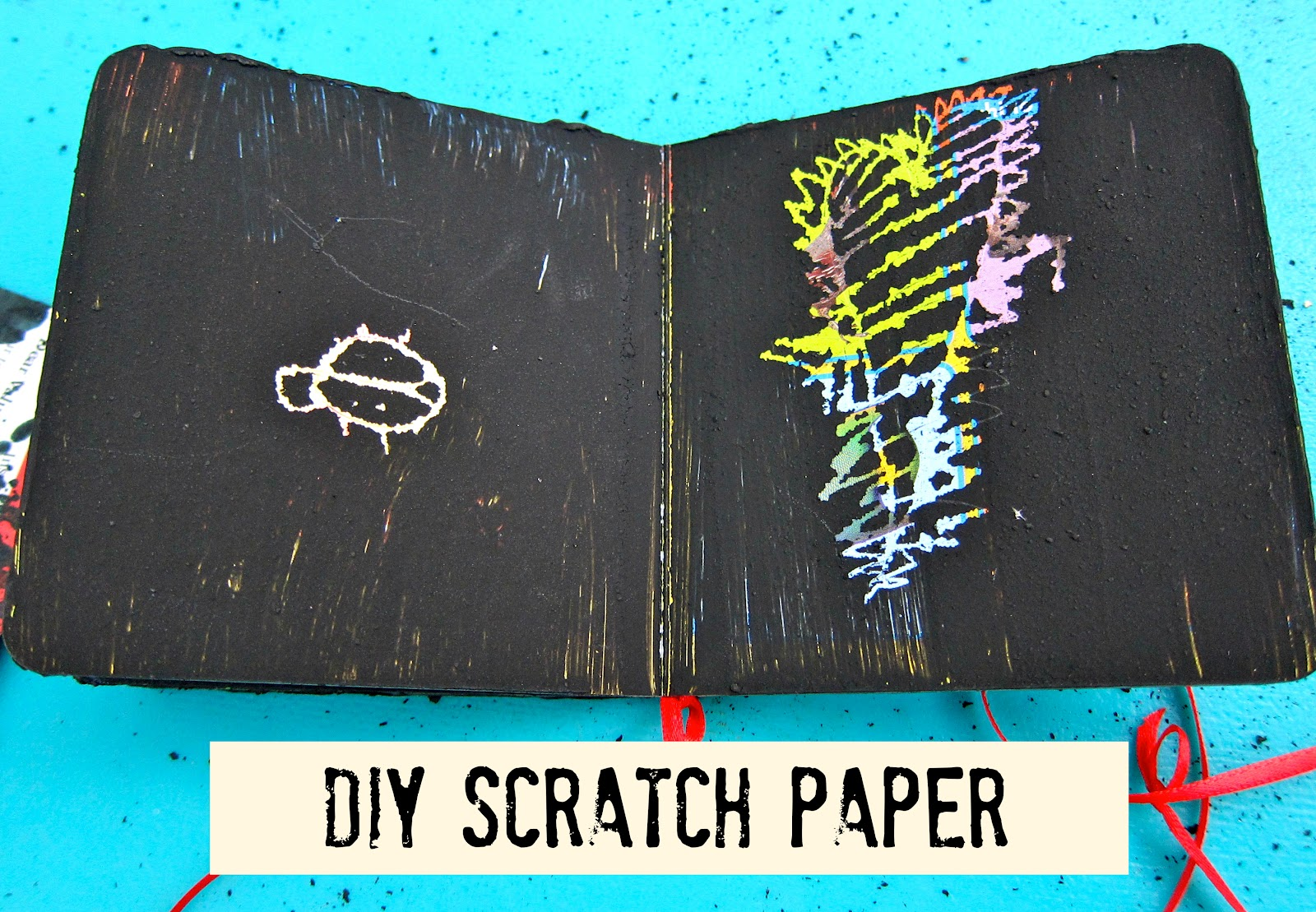 Make Your Own Book Cover Craft ~ Morena s corner