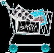 Shop 24 - 7