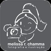 Profissão: fotógrafa e ilustradora