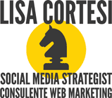 Lisa Cortesi - Social Media Strategist