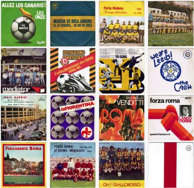45football.com