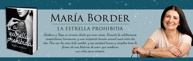 María Border