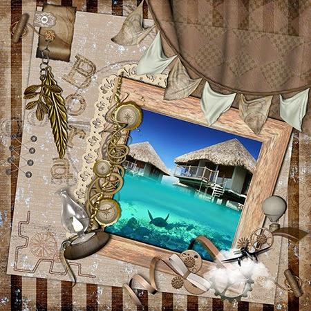 http://forums.mymemories.com/post/steampuk-travel-april-challenge-7364659?pid=1286806106#post1286806106/?r=Scrap%27n%27Design_by_Rv_MacSouli