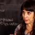 Entrevista Sarah Minter