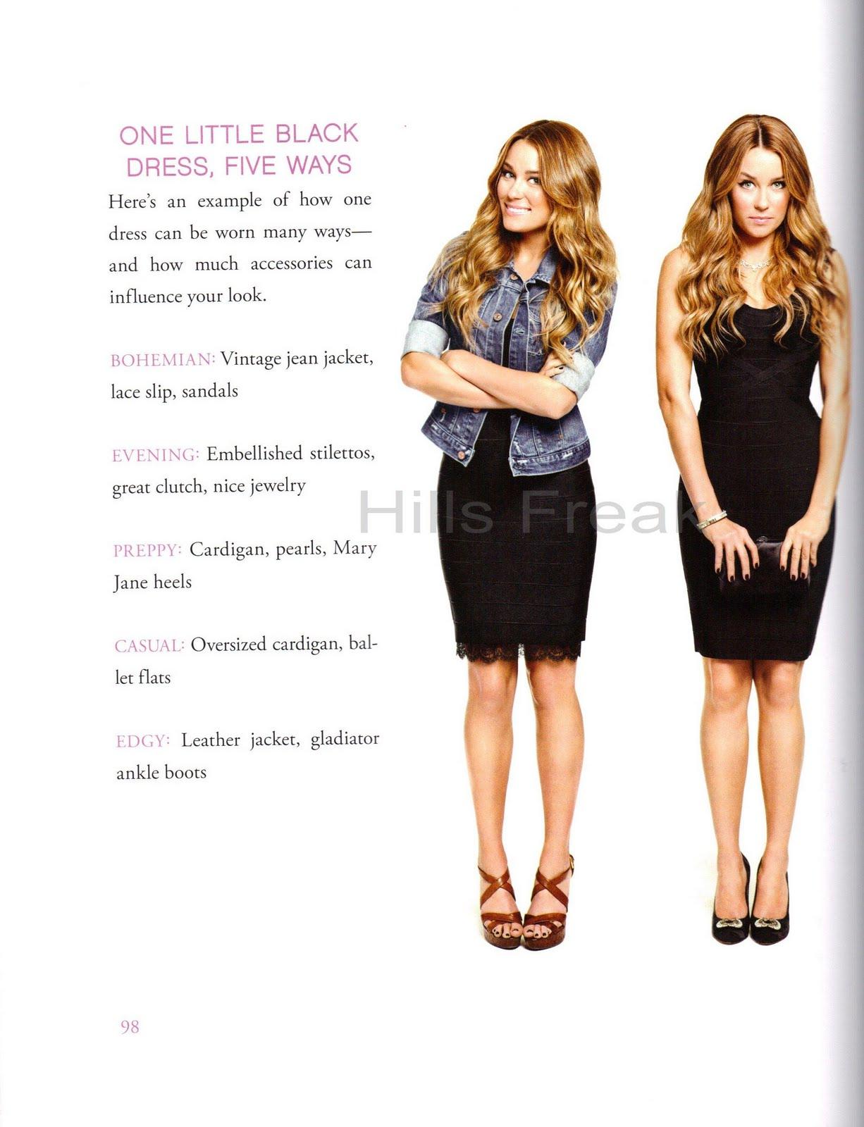 Barbarina Likes Barbarina Likes Lc Fashion Tips