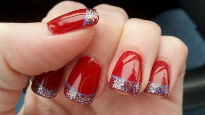 Beautiful-Nail-Art-Ideas