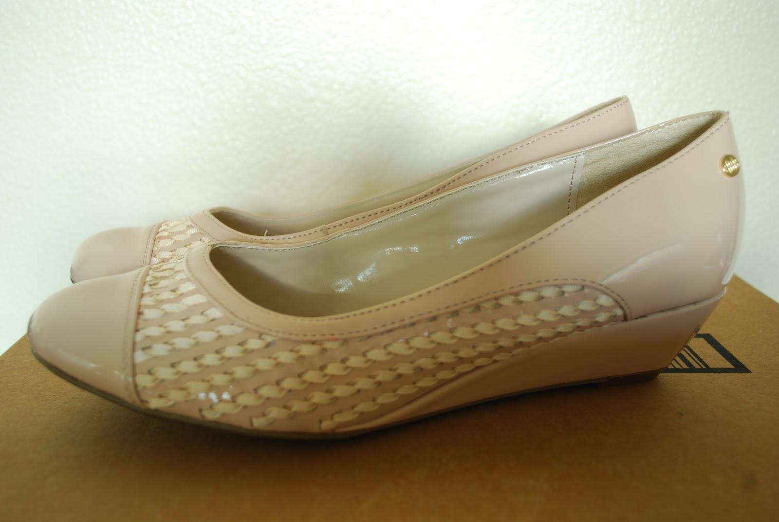 Formal Shoes Womens Kohls