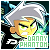 I like the T.V. show Danny Phantom