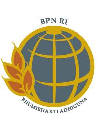 Info Pendaftaran CPNS BPN