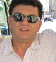 Autor en Rosario Argentina mes de Febrero del 2011