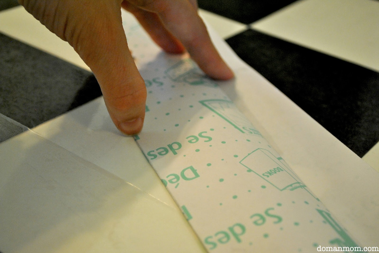stimulation paper This paper briefly reviews the basic principles of several clinical applications of  electrical stimulation for therapeutic purposes it is intended to.