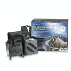 mr christmas lights and sounds of christmas outdoor 4 - Mr Christmas Lights And Sounds Of Christmas Outdoor