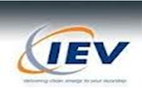 IEV Gas Indonesia