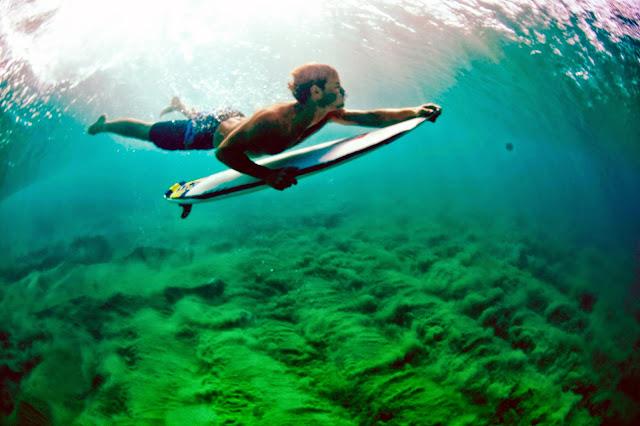 Juan Bacagiani fotografo surf%2B(92)