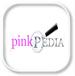 Pink Pedia TV Streaming