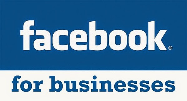 Buying Facebook Likes For Business – Is It a Good Decision?